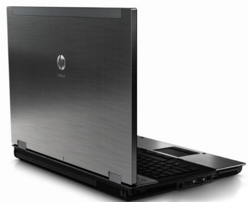 1332258928-hp-elitebook-8740w-16880.jpg